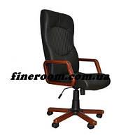 Кресло офисное для руководителя GERMES extra SP-A 1,023