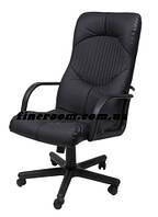 Кресло офисное для руководителя GERMES SP-A