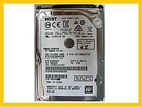 HDD 900GB 7200 SATA3 2.5 Hitachi HTS721010A9E630 4M3XAZZF