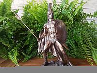 Коллекционная статуэтка Veronese Леонидас WU76152A1