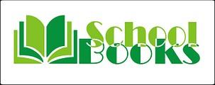 Интернет-магазин «Schoolbooks»