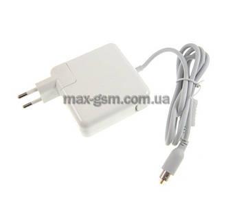 БП для ноутбука Apple 45W A1244/A1269/A1270 24.5V 1.875A