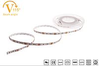 LED лента Rishang 2835-60-12V-6W-IP33 420Lm 6000К (R0860TA-C)