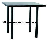 Основание стола  KAJA  черный