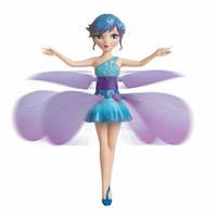 Детская игрушка Летающая Фея Flying Fairy (без подставки)