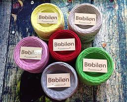 Эти цвета Вы ждали с нетерпением)))