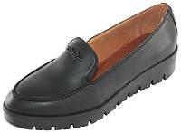 Туфли женские In Trend 3473 черный