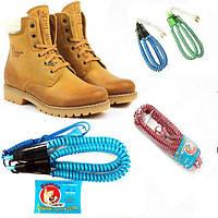 Сушка для обуви витая электрическая лучшая электросушилка новый год подарок KRV /0-25