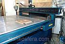 Фрезерный станок ЧПУ бу ATS3020 pro 2010г. для изготовления фасадов и деталей мебели, фото 2