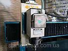 Фрезерный станок ЧПУ бу ATS3020 pro 2010г. для изготовления фасадов и деталей мебели, фото 3