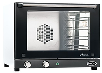 XF023 Unox конвекционная печь