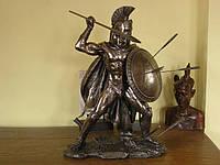Коллекционная статуэтка Veronese Леонидас WU76422A1