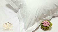 Рошель, сатин (Метр пог. ткани (220 см))