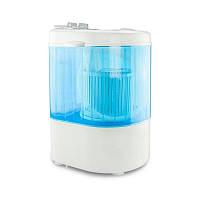 Мини стиральная машина Easy Maxx