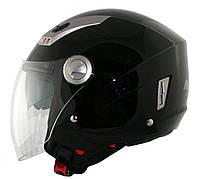 Мотоциклетный шлем NAXA S16a r.XS + BLENDA, фото 1