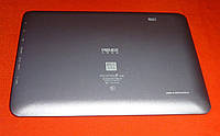 Корпус / задняя крышка для планшета Ployer momo8 16GB