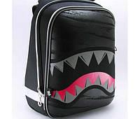 Ранец школьный 553373 SHARK Yes!