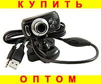 Web camera вэб камера DL14C