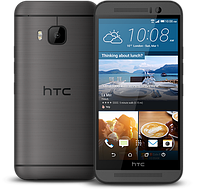 Смартфон HTC One M9 Black 32GB  ОРИГИНАЛ