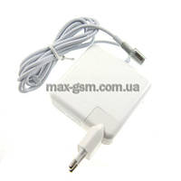 БП для ноутбука Apple MacBook 16.5V 3.65A 60W