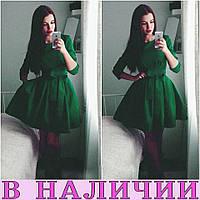 !!!  Женское платье Lablab  !!!  8 ЦВЕТОВ!!!!