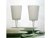 Комплект бокалов для белого вина 2 предмета тип-Q арт SK-2006