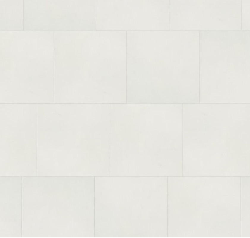 Вінілове покриття Solid White