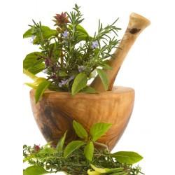 Лекарственные качественные травы