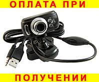 Web camera веб камера DL14C