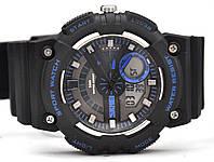 Часы Skmei ad1235