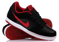 Кроссовки и другая мужская обувь