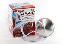 Магнит для удаления жира Fat magnet