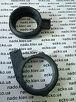Втулка вала тефлонового L+ R ND для  KYOSERA KM-2540/ 2560/ 3040/ 3060/ 2F725080/ 2F725070