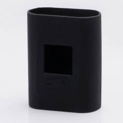 Smok AL85 silicone