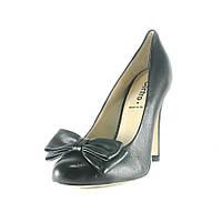 Туфли женские CENTRO CE1 черные