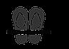 Оптовый интернет-магазин качественной и недорогой обуви Сланчик