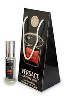 Versace Crystal Noir 30 ml