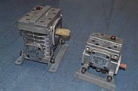 Червячный редуктор 2Ч-40-8