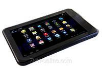 Планшет FreeLander PD20 3G Phone Dual Sim Card