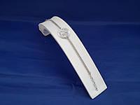 Оборудование для демонстрации браслетов