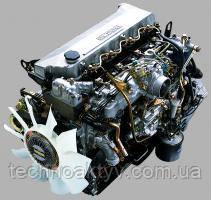 Isuzu 4BG1TCG Максимальная мощность, кВт66 Частота вращения, об/мин2150 Тип охлаждения двигателяжидкостное Объём двигателя, л4,329 Количество цилиндров4, рядное Устанавливается наэкскаваторы Hitachi ZX120, ZX130L, ZX135US Страна производительЯпония