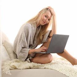 Преимущества онлайн-покупок в интернет-магазине