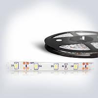 Светодиодная лента OPTONICALED 3528 60SMD/м белая IP20