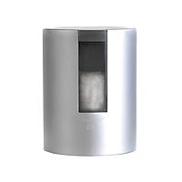 Банка для сыпучих продуктов Berghoff Neo 8,5 х 11 см 3501107