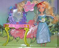 Кукла Fairies
