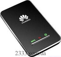 Huawei EC 5805 3G Wi–Fi роутер