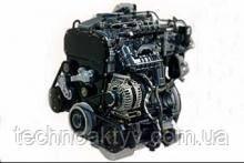 Isuzu 4EH2-TC Максимальная мощность, кВт93 Частота вращения, об/мин4000 Тип охлаждения двигателяжидкостное Объём двигателя, л1,686 Клапанная система16, с непосредственным впрыском ПрименениеOpel Astra / Corsa / Zafira Страна производительПольша