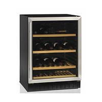 Шкаф винный TEFCOLD TFW 160 S