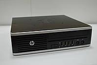 Системный блок HP Compaq 8300 Elite USDT, фото 1