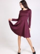 Модное женское платье от производителя